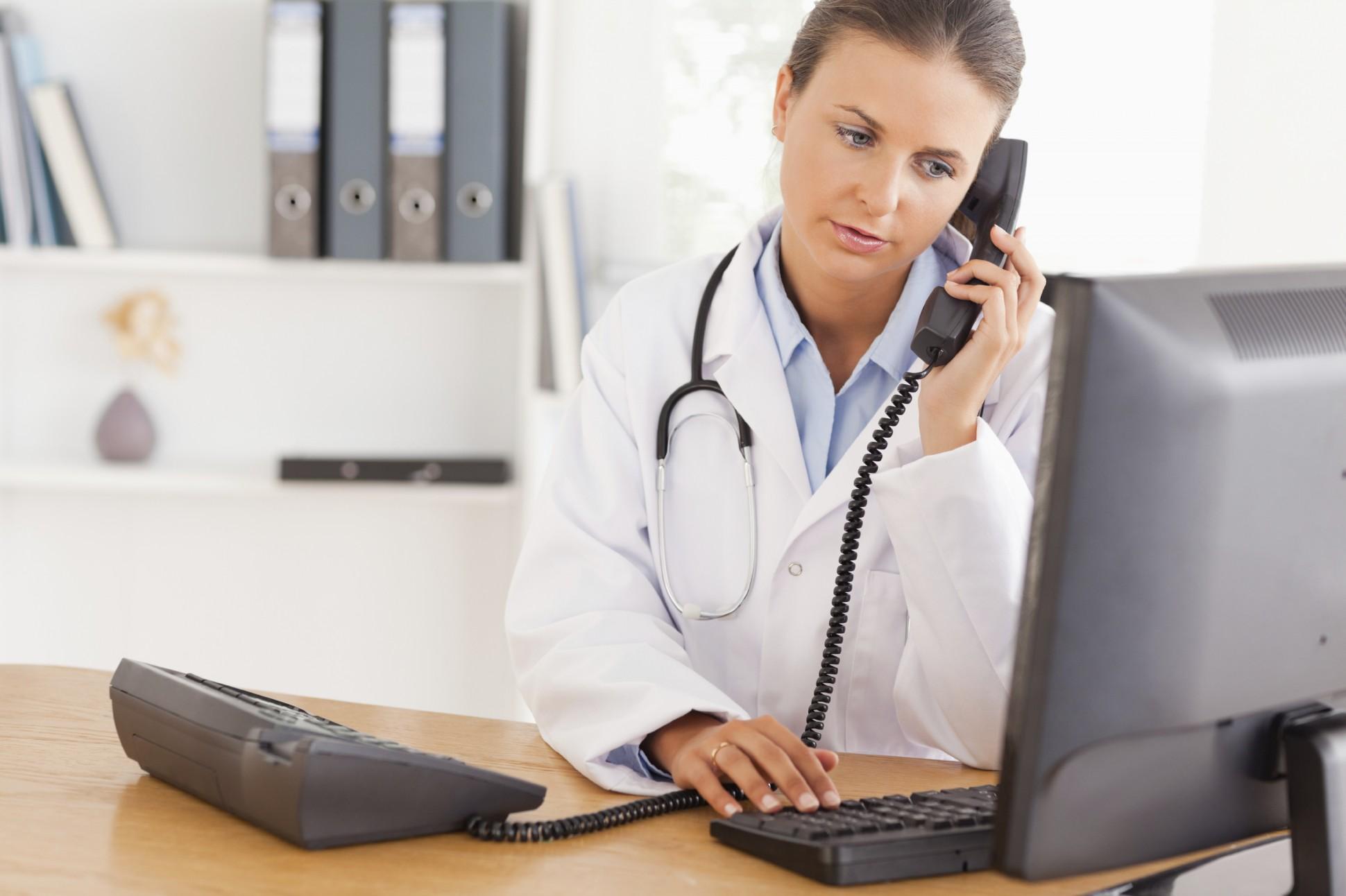 Вызов врача нарколога на дом